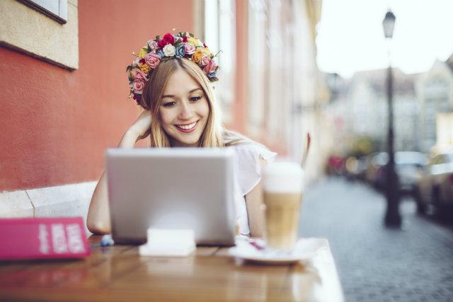 blogueira-profissional
