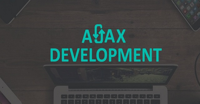 AJAX Interview Questions for Web Development