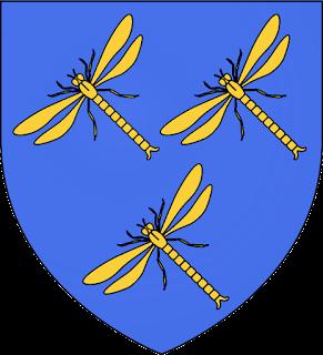 Le pique-nique des libellules Blason_ville_fr_Persan_%2528Val-d%2527Oise%2529