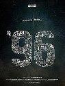 96 new movie Tamil song Kaathalae Kaathalae Best Tamil film 2018 week