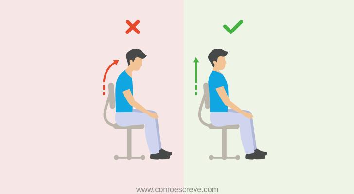 Acento ou assento