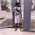 [PHOTOS] Footballer Obafemi Martins Shows His New Mansion In Lagos