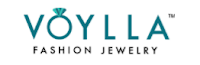 Voylla coupons  USE AND GET FLAT 20% OFF