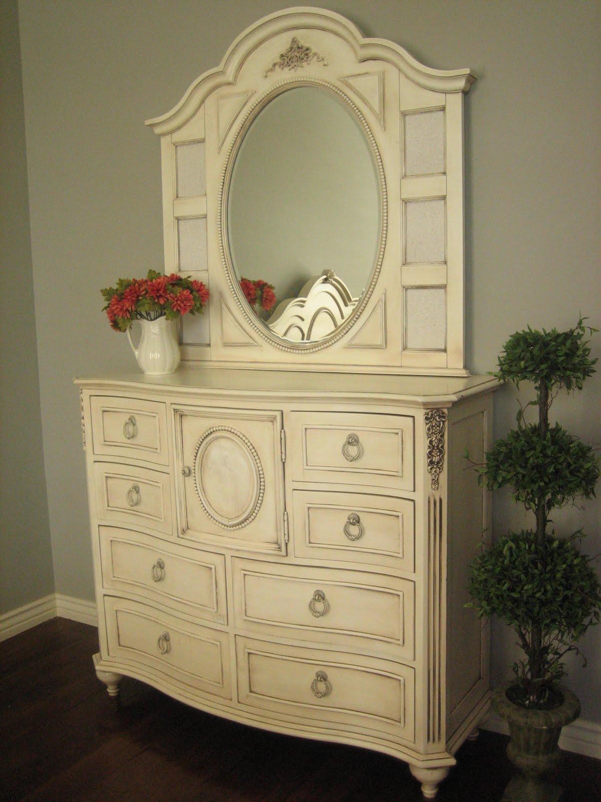 european paint finishes shabby french bedroom set