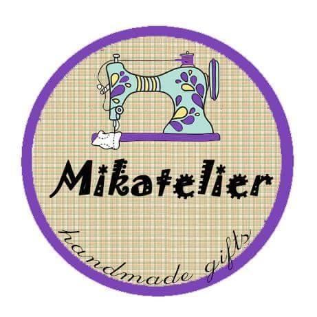 Mikatelier = o lume de culoare