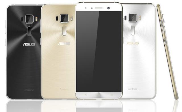 ASUS-Zenfone-3-Layar-5-2-Inci-dan-RAM-3GB-Sudah-Bisa-Dipesan-Di-Toko-Online