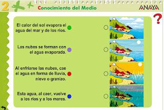 http://www.ceiploreto.es/sugerencias/A_1/Recursosdidacticos/SEGUNDO/datos/03_cmedio/03_Recursos/actividades/05/act2.htm