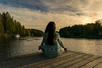 Medytacja Co to i jak to robić?