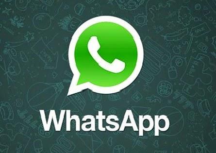 Install WhatsApp on Java enabled Phones ~ Sumit Kar's Blog
