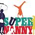 """SIC suspende """"SuperNanny"""" (c/ comunicado)"""