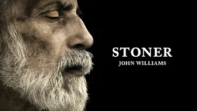 «Stoner», de John E. Williams