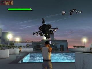 4962300af7343 Bad Boys 2 Pc Game Free Download Full Version!