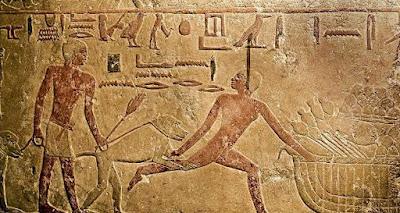 Polisi Mesir Kuno