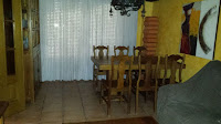 piso en venta calle rio palancia castellon comedor