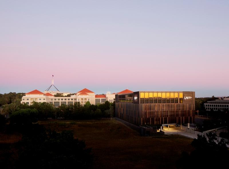 australia hotel deals canberra little national doma