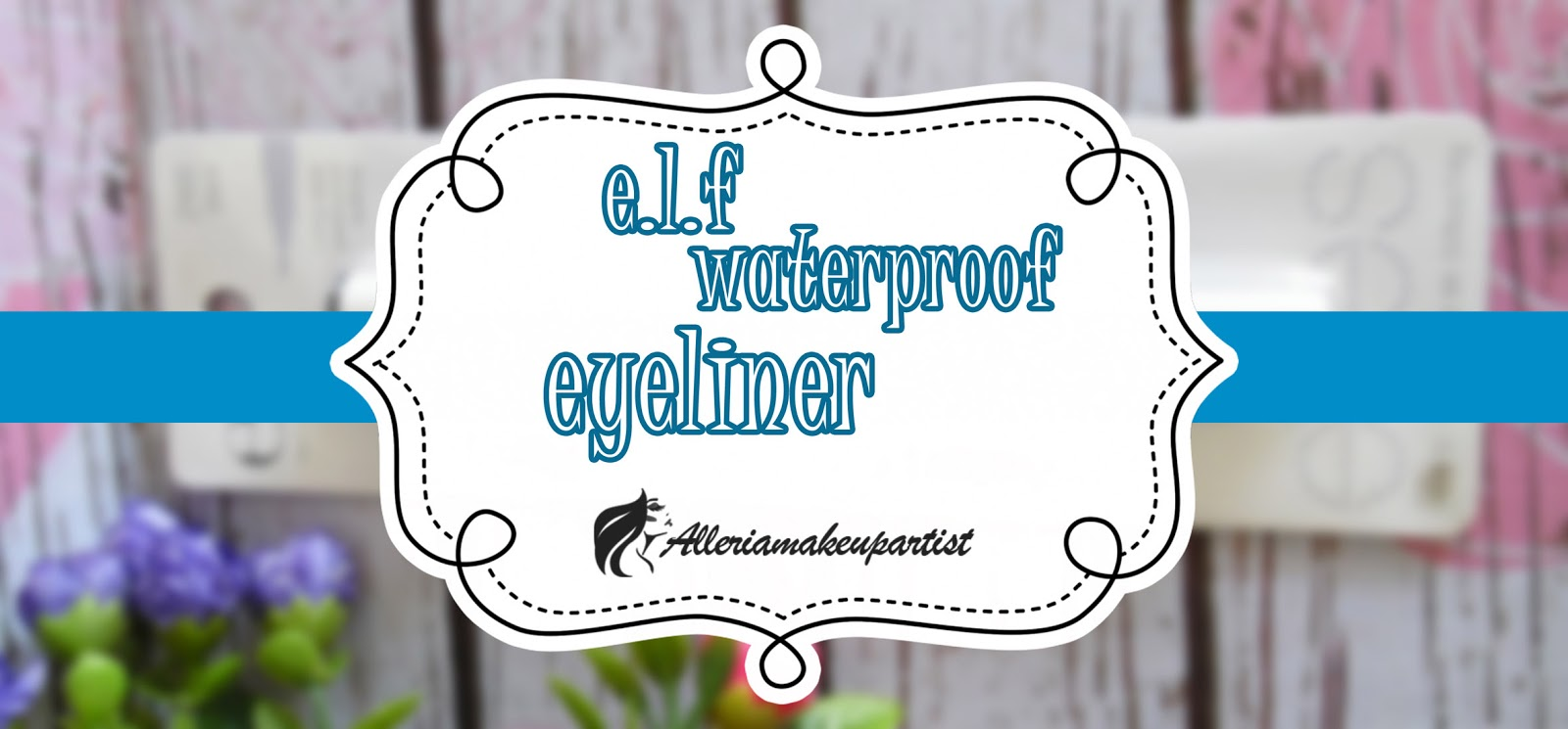 elf-waterproof-eyeliner-pen-review.jpg