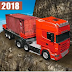 Truck Driving Uphill - Loader and Dump Game Tips, Tricks & Cheat Code