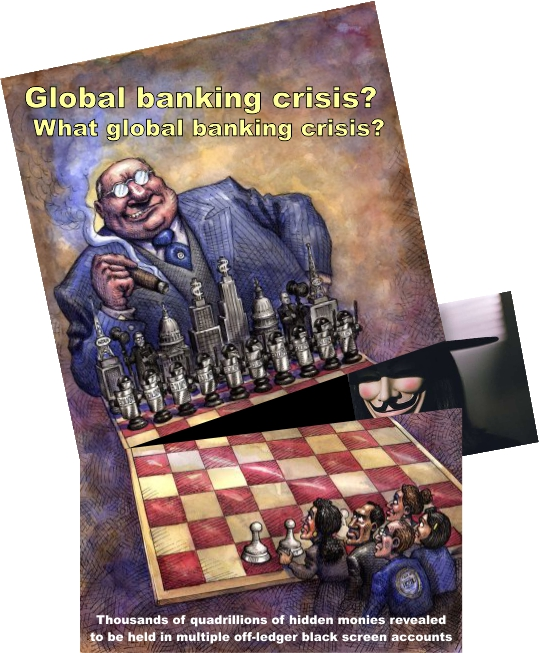 http://alcuinbramerton.blogspot.co.uk/2012/01/global-banking-crisis-what-global.html