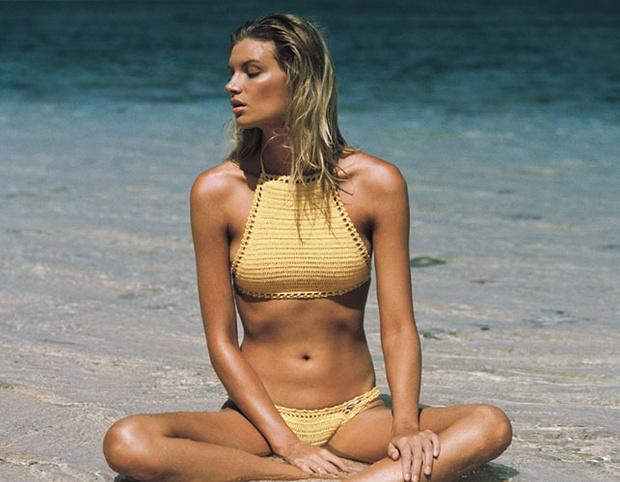 bikini-crochet-verano-summer-tendencias-moda