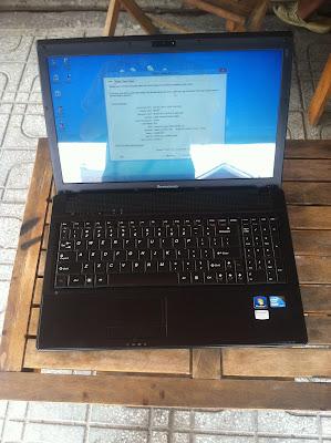 thu-mua-laptop-cũ-giá-cao