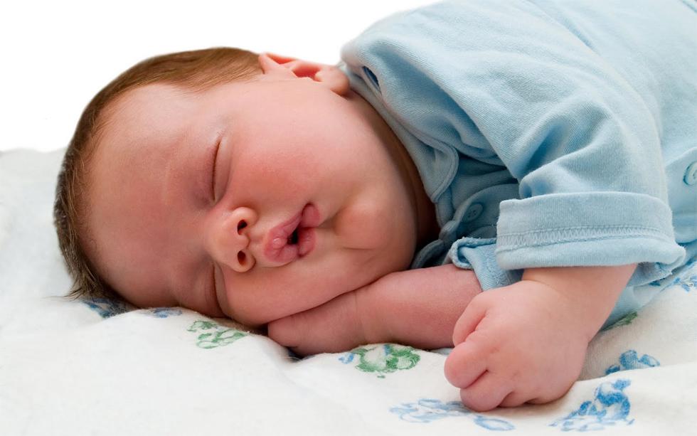 กิน นอน ขับถ่าย ให้ดีมีเวลา ช่วยลดสิว