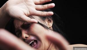 Homem invade casa em Serra Talhada e estupra mulher após espancá-la