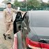 Bổ túc lái xe ô tô tại hà nội - Mr. Tư