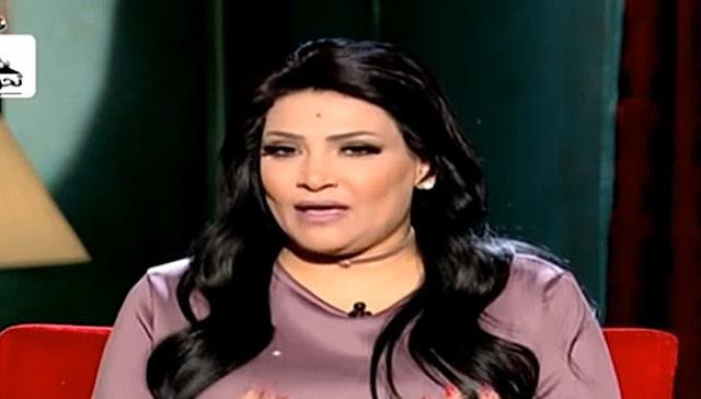 برنامج نفسنة 25/4/2018 حلقة أحمد سعودي الاربع 25/4