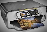 Descargar Driver impresora Kodak ESP 7250 Gratis