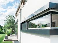 Modern Haus Projekt