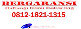 Jasa Service AC 24 Jam Area Duren Mekar Depok