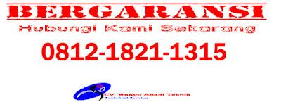 Jasa Service AC Margonda Depok