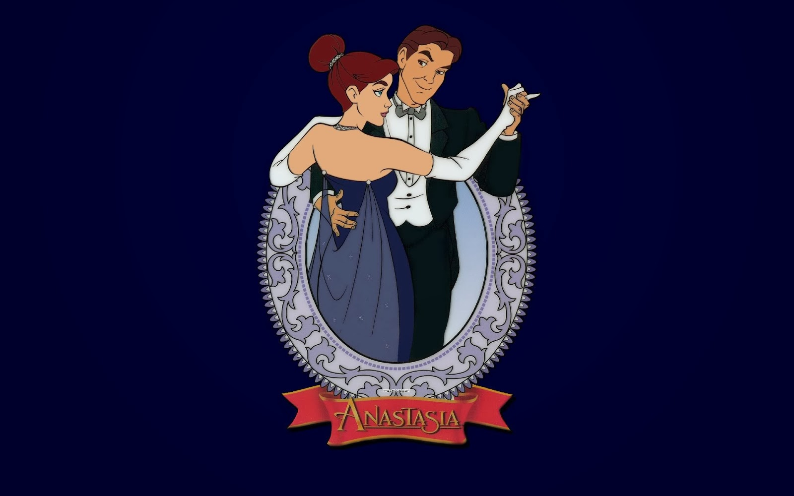 Cute Cartoon Couple Wallpapers For Mobile Free Hd Wallpaper Download Anastasia Wallpaper