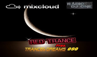 Love trance with Red Trance