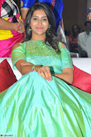Pooja Jhaveri in Beautiful Green Dress at Kalamandir Foundation 7th anniversary Celebrations ~  Actress Galleries 014.JPG