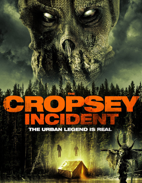 The Cropsey Incident 2017 مترجم