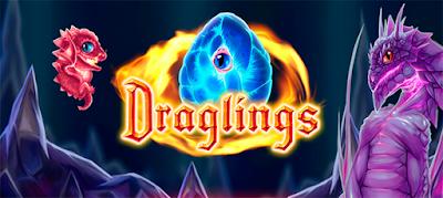 Draglings free slot