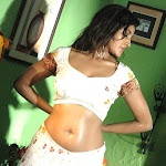 South side Actress Kausha Hot stills
