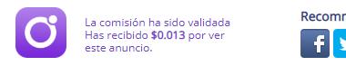 Como ganar 300 dolares mensuales con Ojooo WAD
