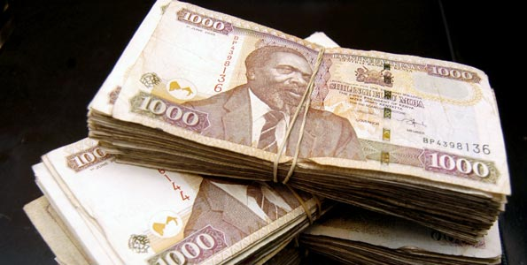 How to make money in kenya as a student