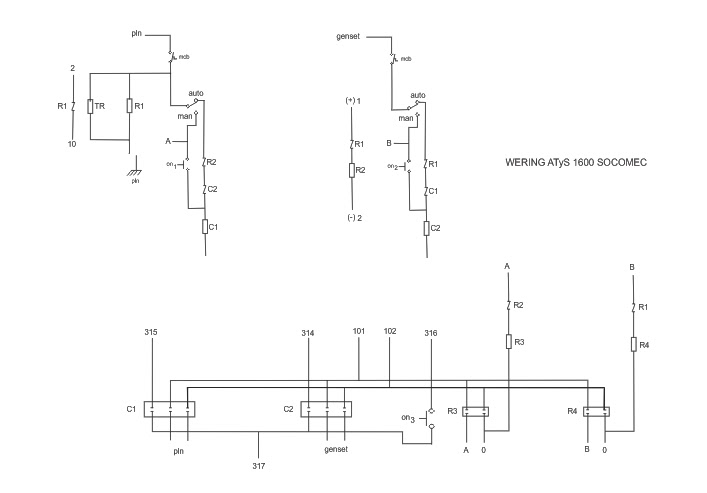 Socomec Ats Wiring Diagram   Apktodownload Com