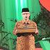 Terkait Aksi Demo 4 November, Ini Petuah Ketua Umum PP Muhammadiyah