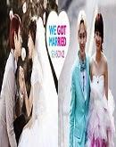 Global We Got Married Season 2