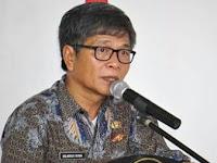 """""""Sail Nias 2019"""" Nias Selatan Resmi Jadi Tuan Rumah"""