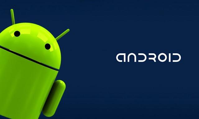 Cara Upgrade Versi Android Dengan Cepat dan Mudah