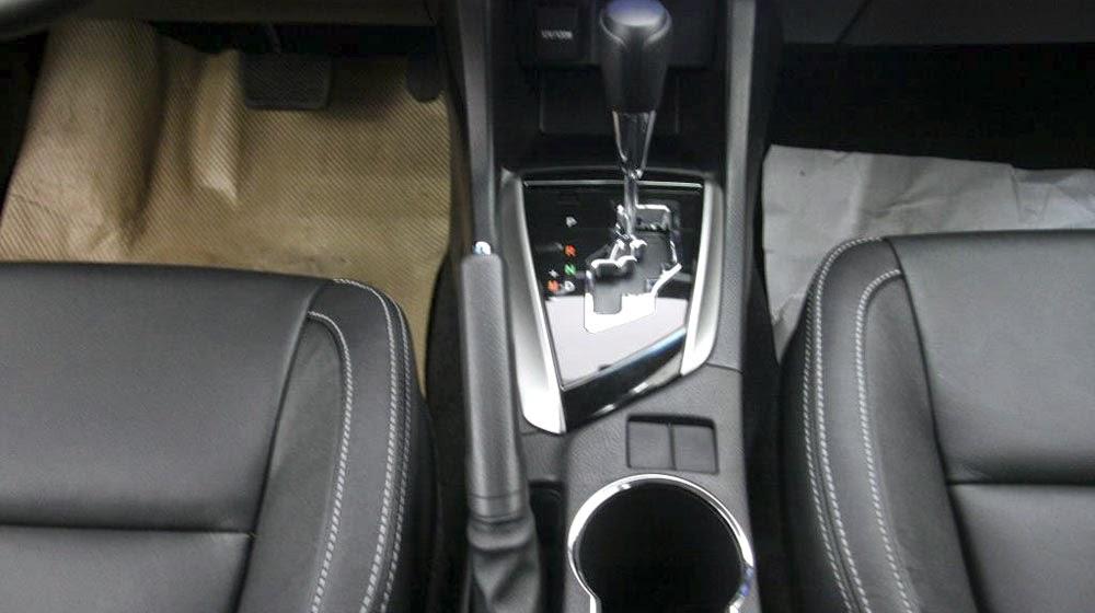 toyota%2Bcorolla%2Baltis%2B1.8%2Bg%2Bcvt%2B13 -  - Giá xe Toyota Corolla Altis 1.8G CVT - Đánh giá chi tiết Toyota Corolla Altis 1.8G CVT 2015