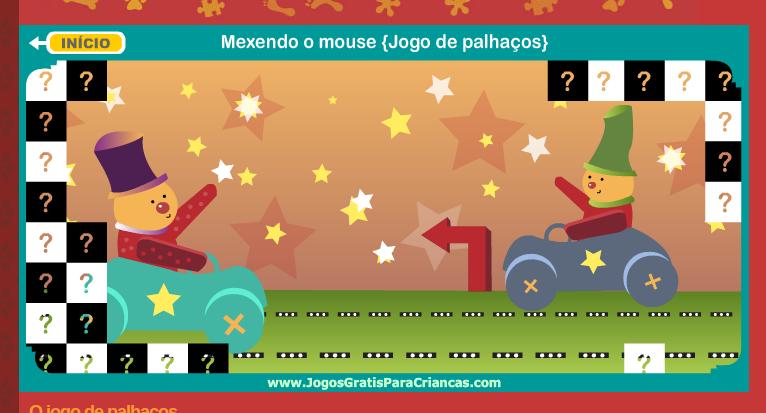 http://www.jogosgratisparacriancas.com/jogos_criancas_mouse/jogar_palhacos.php