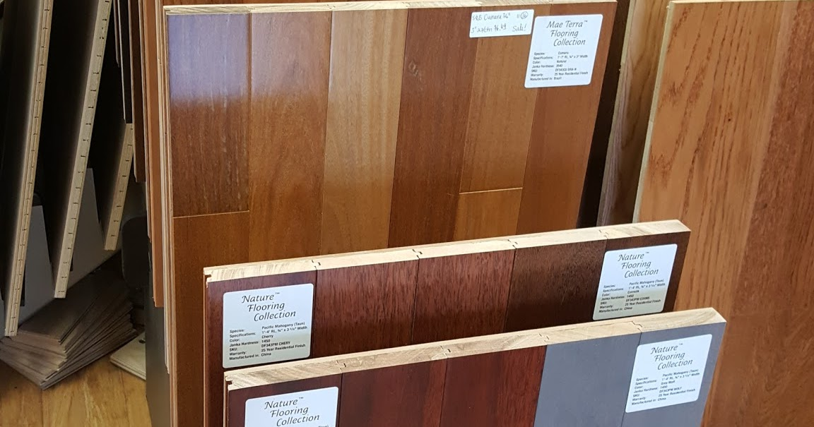 Hardwood floor wholesale installers stair contractor nj for Floors floors floors nj