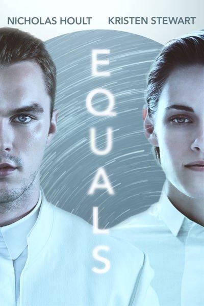 Equals - HD 720p - Legendado