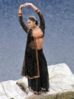 Satyanarayana swamy pooja vidhanam in telugu